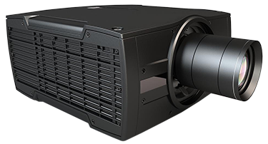 Barco Bragi CS - 5K 21:9 CinemaScope HDR LED Projector