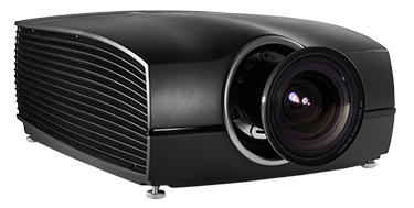 Barco Loki CS - 5K 21:9 CinemaScope HDR DLP Laser Projector