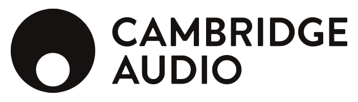 Cambridge Audio Hi-Fi Equipment