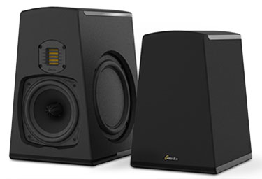 Golden Ear Aon 2 - Bookshelf Speakers