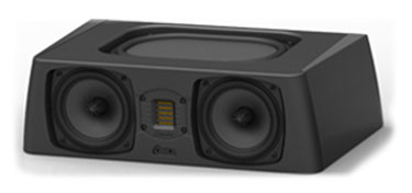 Golden Ear SuperCentre X - Centre Channel Speaker