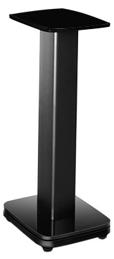 JBL Synthesis HDI-1600-FS - Floorstands to suit HDI-1600 Bookshelf Speakers