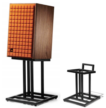 JBL Synthesis, L82 Classic - Stand