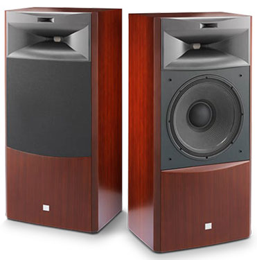 JBL Synthesis S4700 -