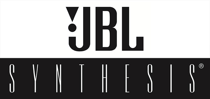 JBL Synthesis - Hi-Fi Speakers and High-end Home Theatre Systems