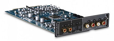 NAD AM-230 - MDC Module For NAD AVRs