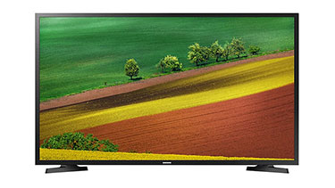 "Samsung, Series 5 N5300, 32"" FHD Smart TV"