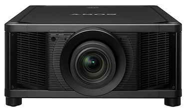 Sony, VPL-VW5000ES, 4K DCI HDR 5000Lm Laser Projector