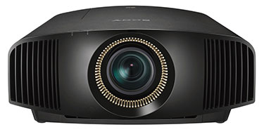 Sony, VPL-VW590ES, 4K DCI HDR 1800Lm Lamp Projector