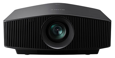 Sony, VPL-VW790ES, 4K DCI HDR 2000Lm Laser Projector