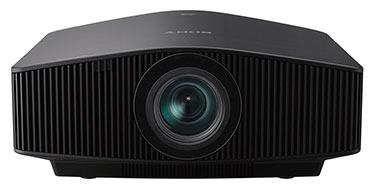 Sony, VPL-VW870ES, 4K DCI HDR 2200Lm Laser Projector