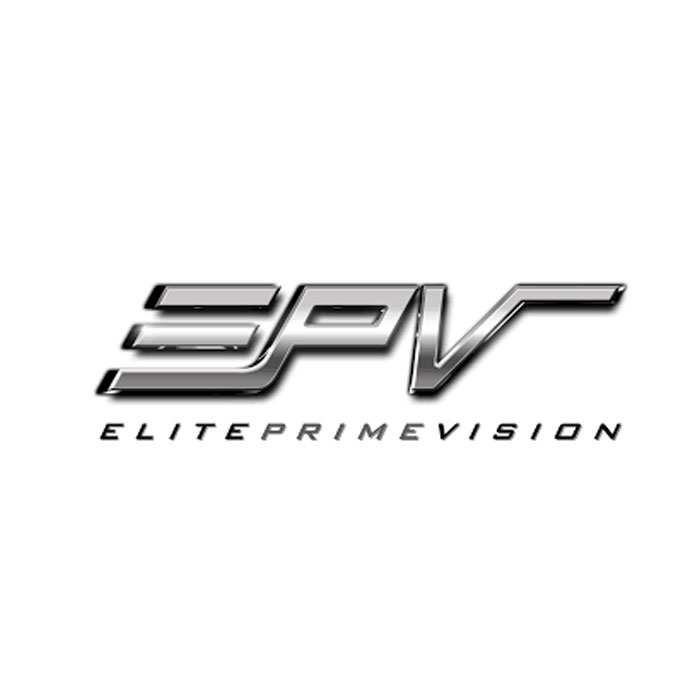 EPV Screens - Full range of projector screens for home theatre, outdoor cinema and more