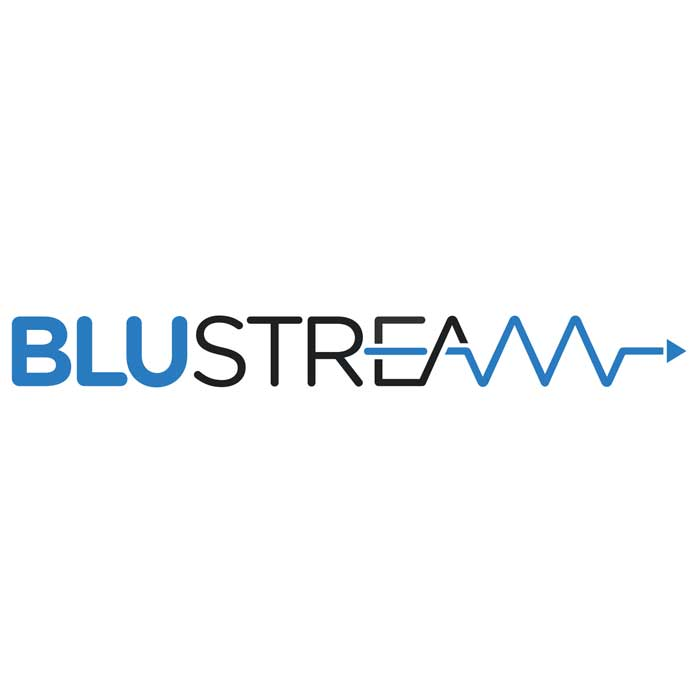 Blustream HDMI products