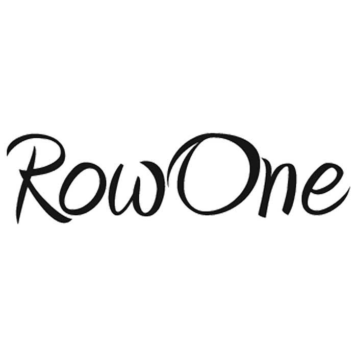 RowOne home theatre electric recliner chairs