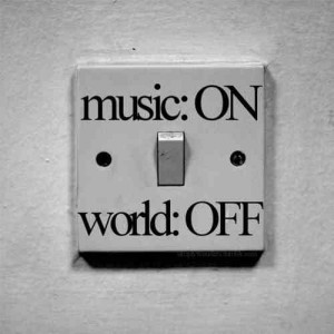 Music or World Switch.jpg